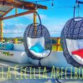 Villa Cecilia - hotel and room photos