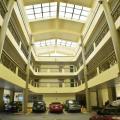 Days Inn by Wyndham Guam-Tamuning -صور الفندق والغرفة