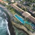 The Fortress Resort & Spa - хотел и стая снимки