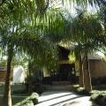 Rhino Lodge Bardia - khách sạn và phòng hình ảnh