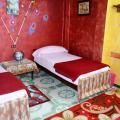 City Hostel - hotel and room photos