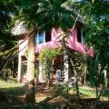 Vanilla Jungle Lodge - chambres d'hôtel et photos