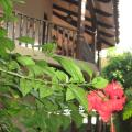 Urbari Apartment Hotel - hotel and room photos
