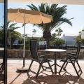 Apartamentos Villa Canaima - hotel and room photos