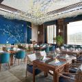 Shama Daqing Heilongjiang - fotografii hotel şi cameră