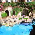 Amar Sina Village - chambres d'hôtel et photos