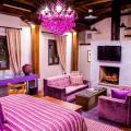 Mil Flores Luxury Design Hotel - hotelliin ja huoneeseen Valokuvat
