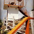 Casa La Oki - foto dell'hotel e della camera