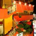 Hostal Abu - תמונות מלון, חדר