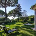 Sant Vicenc de Montalt Villa Sleeps 10 Pool WiFi - รูปภาพห้องพักและโรงแรม