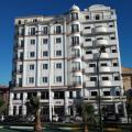El Kenz -صور الفندق والغرفة