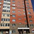 Жк фантазия - รูปภาพห้องพักและโรงแรม