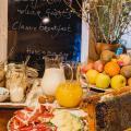 Agriturismo Andreini - hotell och rum bilder