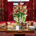 Pera Palace Hotel - viesnīcas un istabu fotogrāfijas