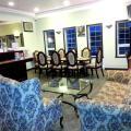 Grace Inn - תמונות מלון, חדר