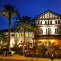 Hotel Igeretxe - otel ve Oda fotoğrafları