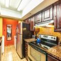 PowderWood Condominiums - фотографии гостиницы и номеров