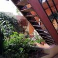 Hotel Todos Santos Inn - szálloda és szoba-fotók