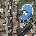 Precioso duplex con piscina -होटल और कमरे तस्वीरें