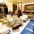 Great Wall Hotel - hotel and room photos