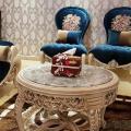 Al Mansoura Apartment - otel ve Oda fotoğrafları