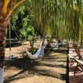 El Ranchon de Nicho - ξενοδοχείο και δωμάτιο φωτογραφίες