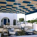 Blue Bay Villas - viesnīcas un istabu fotogrāfijas