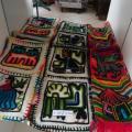 Hostal Wiracocha - hotel and room photos