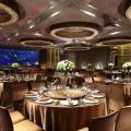 Ambassador Hotel Taipei - фотографии гостиницы и номеров