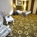 Imperial Palace Hotel Yerevan -호텔 및 객실 사진