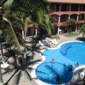 Estancia Real Los Cabos - hotell och rum bilder