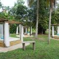 Hotel Cabañas Safari - hotelliin ja huoneeseen Valokuvat