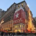 The Grand NYC Apartments - viesnīcas un istabu fotogrāfijas