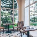 Iberostar Selection Kantaoui Bay -صور الفندق والغرفة