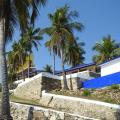 Angel del Mar - kamer en hotel foto's