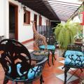 La Casita de Rosi - Hotel- und Zimmerausstattung Fotos