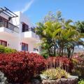 Hotel Jardín Tecina - szálloda és szoba-fotók