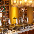 Somerset Ho Chi Minh City - szálloda és szoba-fotók