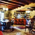 Proselinos - szálloda és szoba-fotók