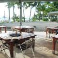 Hotel Nikko Guam - viesnīcas un istabu fotogrāfijas