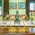 Three-Bedroom Holiday Home in Penaflor - hotelliin ja huoneeseen Valokuvat