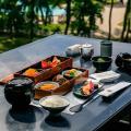 Hotel Nikko Guam - фотографии гостиницы и номеров