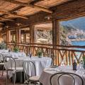 Hotel Santa Caterina - ホテルと部屋の写真