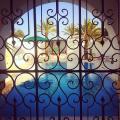 Maison Leila - hotellet bilder