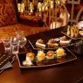 Buddha-Bar Hotel Budapest Klotild Palace - хотел и стая снимки