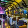 Landmark Amman Hotel & Conference Center - otel ve Oda fotoğrafları