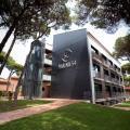 SG Marina 54 Apartments - хотел и стая снимки