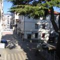 Pensão Aliança -酒店和房间的照片