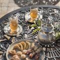 La Sultana Marrakech - otel ve Oda fotoğrafları