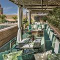 La Sultana Marrakech -صور الفندق والغرفة